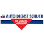 Autodienst Schuck